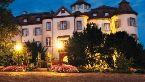 Hotel Röttele's Residenz im Schloss Neuweier