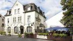 Hotel Manforter Hof