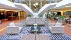 Hotel Novotel Sydney Parramatta
