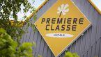 Premiere_Classe_TOULON_-_La_Seyne_sur_Mer-La_Seyne-sur-Mer-Hotel_outdoor_area-1-584703.jpg