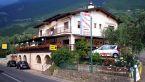 Hotel Locanda Bellavista