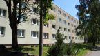 Hotel Gästezimmer - Comtact