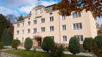 Hotel_Subterra-Jachymov-Exterior_view-2-625585.jpg