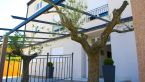 Villa_Karda_Residence-Porec-Aussenansicht-633024.jpg