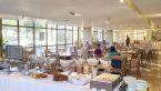 Brasilia Imperial Hotel