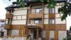 Villa_Kalina_Guesthouse-Bansko-Exterior_view-645223.jpg