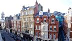 Mayfair Apartments London (England)