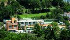 Paradiso_Relais-Vietri_sul_Mare-Exterior_view-659152.jpg