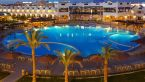 Hotel Golden 5 Topaz Suites (Families & Couples Only)