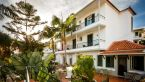 Hotel Flame Tree Madeira Guest House