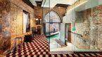 Hotel Charming House iQs