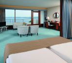 Junior Suite Maritim Bellevue