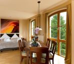 Suite Residenz Hohenzollern