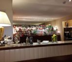 Hotel-Bar Bristol Grand Hotel Resort & Spa