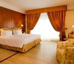 Junior Suite Grand Hotel Terme