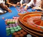Info ROYAL ST KITTS HOTEL AND CASINO