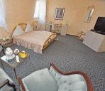 Junior Suite Alexandra