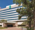 Außenansicht Embassy Suites by Hilton Orlando International Drive I Drive