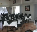 Restaurant Dalby Manor Motor Inn
