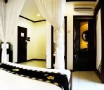 Zimmer CANDI BEACH RESORT   SPA