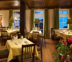 Restaurant Hotel Interest of Bavaria
