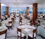 Restaurant Hotel Negresco