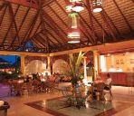 Suite LTI Beach Resort Punta Cana (*ALL INCLUSIVE*)