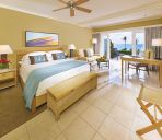 Zimmer Elbow Beach Resort and Spa