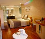 Junior Suite L'Hotan