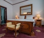 Junior Suite Imparatul Romanilor