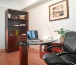 Business-Zimmer New Harbour Service Apartment