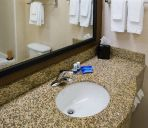 Zimmer Fairfield Inn & Suites Orlando International Drive/Convention Center