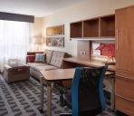 Zimmer TownePlace Suites Windsor