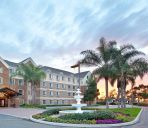 Außenansicht Staybridge Suites SAN DIEGO-SORRENTO MESA