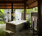 Badezimmer Kayumanis Ubud Private Villas & Spa