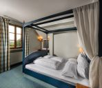 Junior Suite MONDI Hotel am Grundlsee