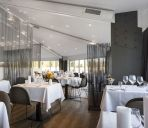 Restaurant Himmerland Golf & Spa Resort