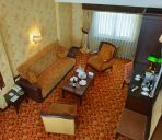Suite Pera Rose Hotel