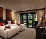 Zimmer Bo Phut Resort & Spa