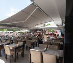 Restaurant Club Viva Hotel - All Inclusive