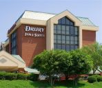 Außenansicht Drury Inn and Suites Atlanta Marietta