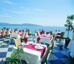 Restaurant Forever Club - Adults Only - All Inclusive