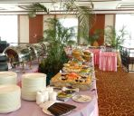 Restaurant Don Chan Palace Hotel & Convention