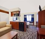 Zimmer MICROTEL MIDDLETOWN