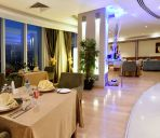 Restaurant Holiday Villa Hotel & Residence City Centre