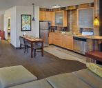 Zimmer Residence Inn Orlando Lake Mary