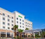 Außenansicht Holiday Inn TITUSVILLE - KENNEDY SPACE CTR