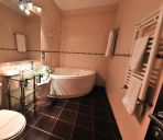Badezimmer Magic Trivale