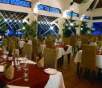 Restaurant SUNNY BEACH RESORT AND SPA