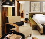 Zimmer Babuino 181 – Small Luxury Hotels of the World
